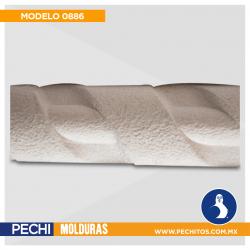 34)-Moldura-para-exterior-0886