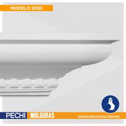 35)-Moldura-para-exterior-2093