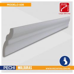 Moldura-para-interior-836