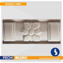 36)-Moldura-para-exterior-0882