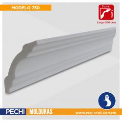 Moldura-para-interior-750