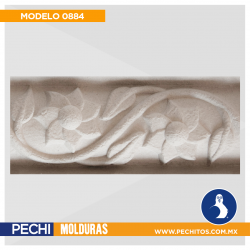 37)-Moldura-para-exterior-0884