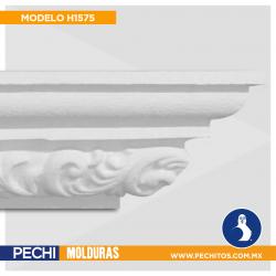 38)-Moldura-para-exterior-H1575