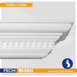 38)-Moldura-para-exterior-H1596