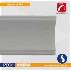 Moldura-para-interior-765