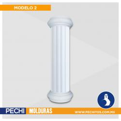 4)-Capitel-Modelo-2