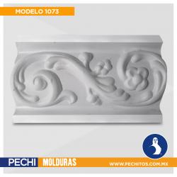 4)-Moldura-para-exterior-1073