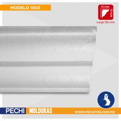 Moldura-para-interior-1003