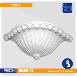 4)-Nicho-6003K