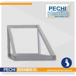 4)-Pechi-Plantilla-20-cms