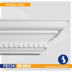 40)-Moldura-para-exterior-H1591