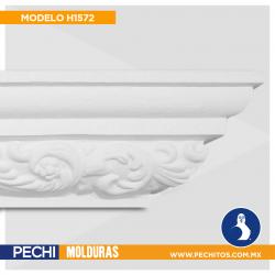 41)-Moldura-para-exterior-H1572