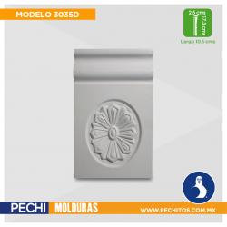 41)-Moldura-para-interior-3035D