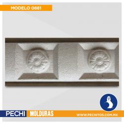42)-Moldura-para-exterior-0881