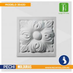 Moldura-para-interior-3043D