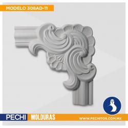 Moldura-para-interior-308AD-11