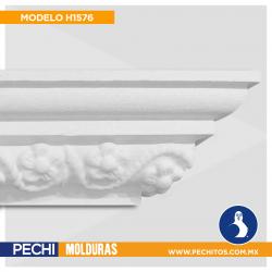 43)-Moldura-para-exterior-H1576