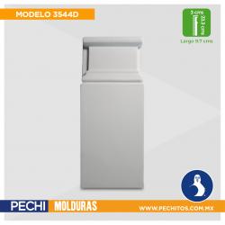 Moldura-para-interior-3544D