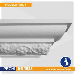 44)-Moldura-para-exterior-H2074