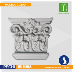 Moldura-para-interior-3020D