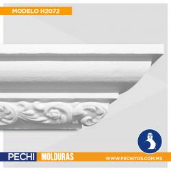 45)-Moldura-para-exterior-H2072