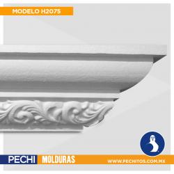 46)-Moldura-para-exterior-H2075