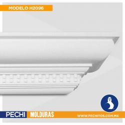 47)-Moldura-para-exterior-H2096