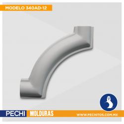 Moldura-para-interior-340AD-12