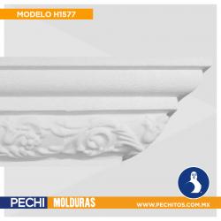 48)-Moldura-para-exterior-H1577