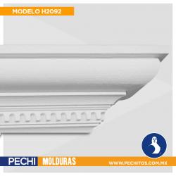 49)-Moldura-para-exterior-H2092