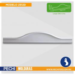 Moldura-para-interior-2512D