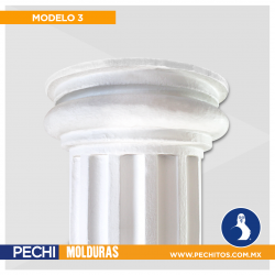 5)-Capitel-Modelo-3
