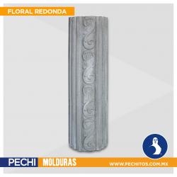 5)-Cuelumna-Floral-Redonda