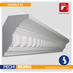 5)-Moldura-para-exterior-93