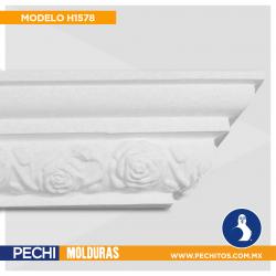 50)-Moldura-para-exterior-H1578