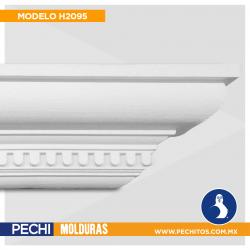 50)-Moldura-para-exterior-H2095