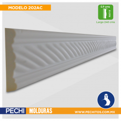 Moldura-para-interior-202AC