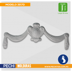 Moldura-para-interior-3517D