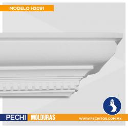 51)-Moldura-para-exterior-H2091