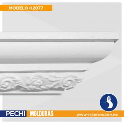 52)-Moldura-para-exterior-H2077