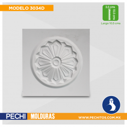 Moldura-para-interior-3034D