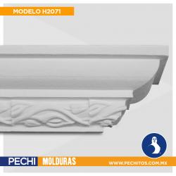 53)-Moldura-para-exterior-H2071
