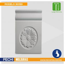 Moldura-para-interior-3035D