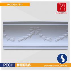 Moldura-para-interior-511