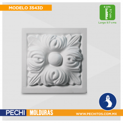 Moldura-para-interior-3543D