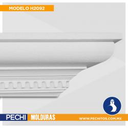 55)-Moldura-para-exterior-H2092