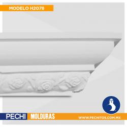 56)-Moldura-para-exterior-H2078