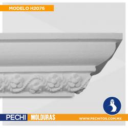 57)-Moldura-para-exterior-H2076