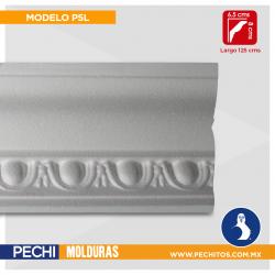 Moldura-para-interior-P5L