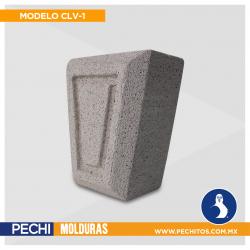 Moldura-para-interior-CLV-1